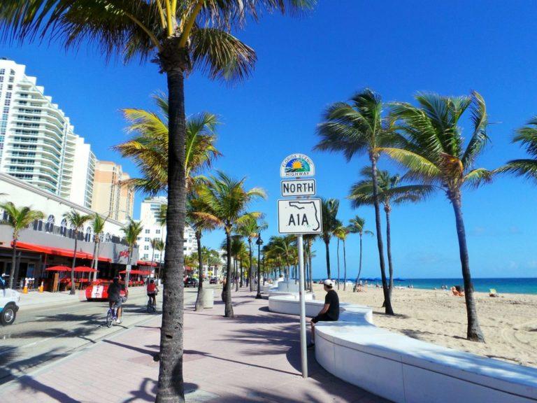 Las Olas Beach Club photo05