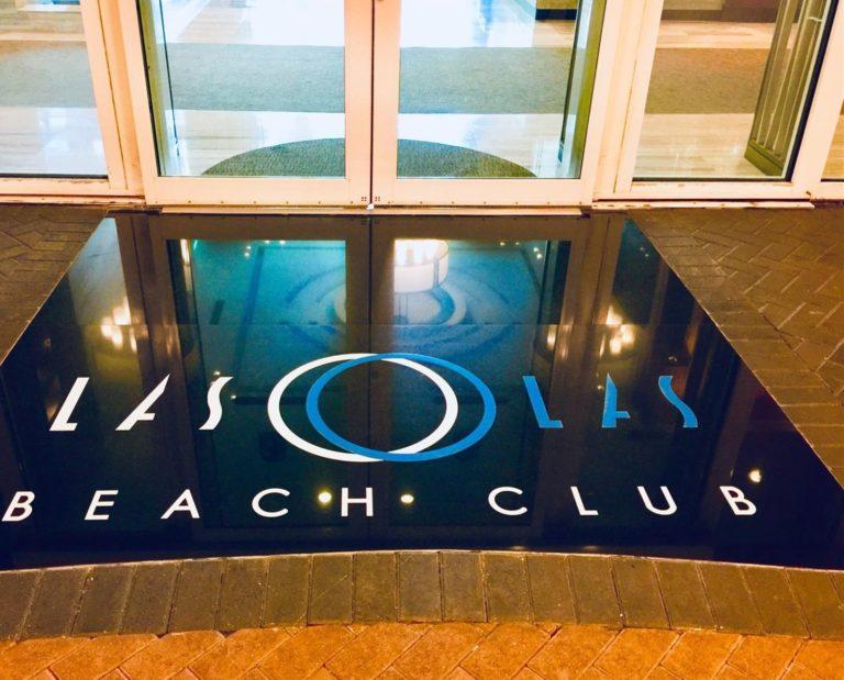 Las Olas Beach Club photo09