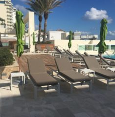 Las Olas Beach Club - 10 - photo