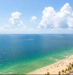 Las Olas Beach Club - 11 - photo