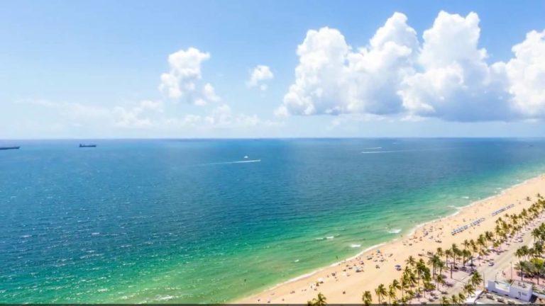 Las Olas Beach Club photo11