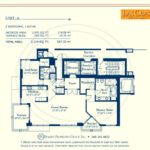 lasolas_beach_club_floor_plan_01