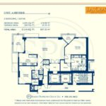 lasolas_beach_club_floor_plan_02