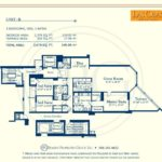 lasolas_beach_club_floor_plan_03