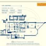 lasolas_beach_club_floor_plan_04