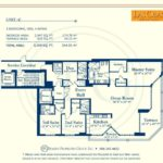 lasolas_beach_club_floor_plan_05