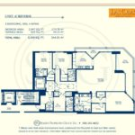 lasolas_beach_club_floor_plan_06