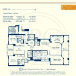 lasolas_beach_club_floor_plan_07