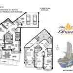 lasolas_grand_floor_plans_02