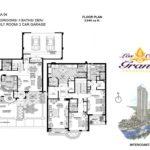 lasolas_grand_floor_plans_03