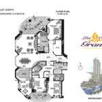 lasolas_grand_floor_plans_05