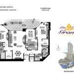 lasolas_grand_floor_plans_07