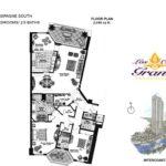 lasolas_grand_floor_plans_10