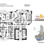 lasolas_grand_floor_plans_11