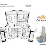 lasolas_grand_floor_plans_12