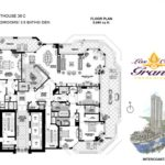 lasolas_grand_floor_plans_13