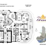 lasolas_grand_floor_plans_16