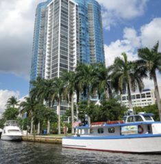 Las Olas River House photo09