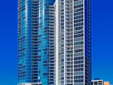 Las Olas River House Condos for Sale and Rent 333 Las Olas WayFort Lauderdale, FL 33301 - thumbnail