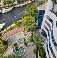 Las Olas River House photo13