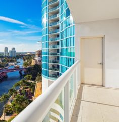Las Olas River House photo18