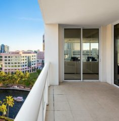 Las Olas River House photo20
