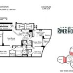 lasolas_riverhouse_floor_plans_01