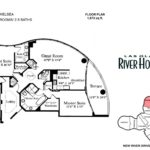 lasolas_riverhouse_floor_plans_02