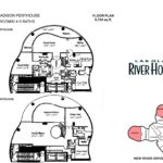 lasolas_riverhouse_floor_plans_03