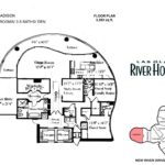 lasolas_riverhouse_floor_plans_04