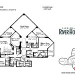 lasolas_riverhouse_floor_plans_05