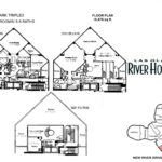 lasolas_riverhouse_floor_plans_06