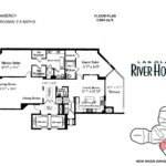 lasolas_riverhouse_floor_plans_07
