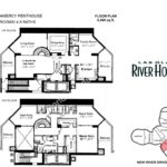 lasolas_riverhouse_floor_plans_08