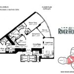 lasolas_riverhouse_floor_plans_09