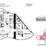 lasolas_riverhouse_floor_plans_10
