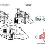 lasolas_riverhouse_floor_plans_11