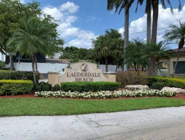 Lauderdale Beach Condos for Sale and Rent 3351 NE 33rd AveFort Lauderdale, FL 33308