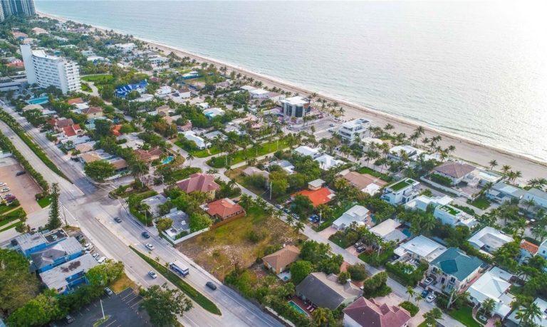 Lauderdale Beach photo08