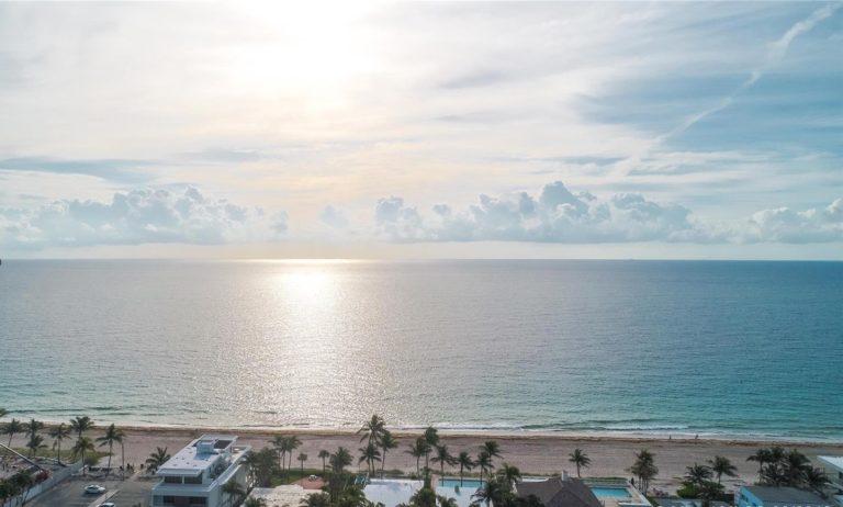 Lauderdale Beach photo06