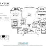 le_club_international_floor_plans_01