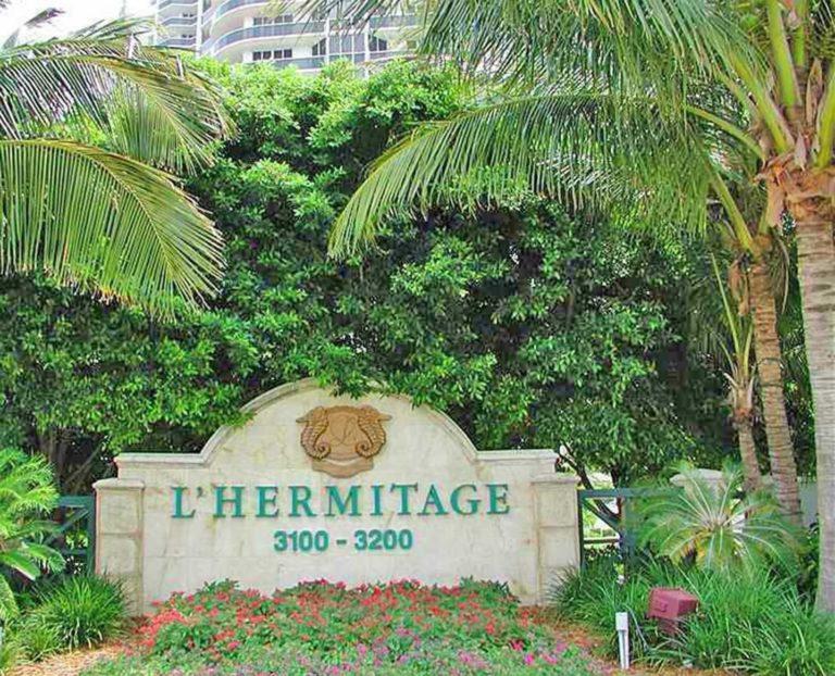 L`Hermitage photo02