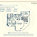 lhermitage_floor_plans_02