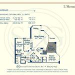 lhermitage_floor_plans_04