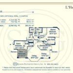 lhermitage_floor_plans_05