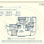 lhermitage_floor_plans_06