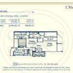 lhermitage_floor_plans_08