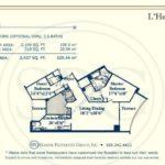 lhermitage_floor_plans_09