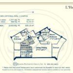 lhermitage_floor_plans_10