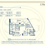 lhermitage_floor_plans_12